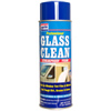 Professional Glass Clean