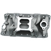 Special High Performance Dual Plane Intake Manifold