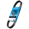 HP (High Performance) Snowmobile Belt