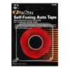 Self-Fusing Auto Tape