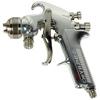 JGA� Conventional Pressure Feed Spray Gun