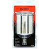 StartingLine Aluminum Cup