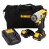 MAX* Impact Wrench Kit