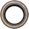 Trailer Wheel Seal