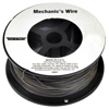 Mechanics Wire