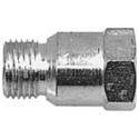 Spark Plug Non-Foulers