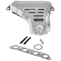 Exhaust Manifold Kit