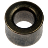 Clutch Pilot Bushings & Bearings