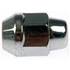 Lug Master Wheel Lug Nut