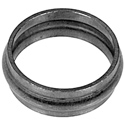 Pinion Bearing Sleeves