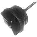 Power Steering Pump Cap