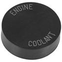 Radiator Coolant Cap