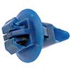 Molding Clip-Retainer