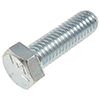 Hex Head Cap Screw