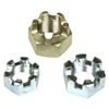Slotted Hex Nut Assortment