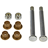 Door Hinge Pin Kit