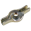 Air Cleaner Fastener
