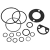 Oil Adapter and Cooler Gasket Assortment