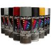 Premium Acrylic Enamel Spray Paint