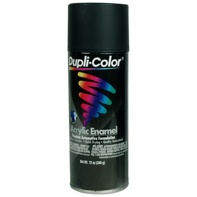 Autoparts2020 Premium Acrylic Enamel Spray Paint
