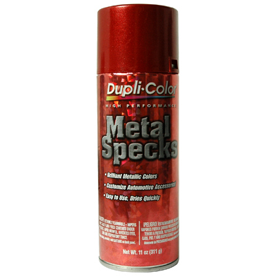 Dupli Color Metal Flake Paint Related Keywords Dupli