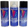 Premium Lacquer Spray Paint