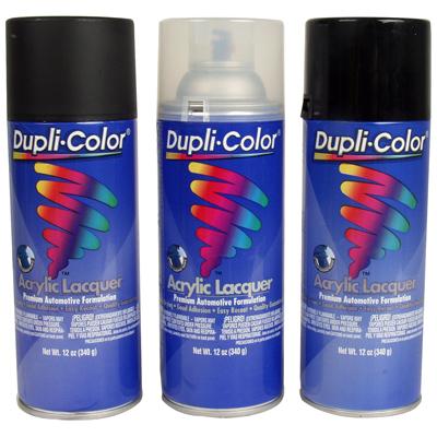 autoparts2020 premium lacquer spray paint. Black Bedroom Furniture Sets. Home Design Ideas