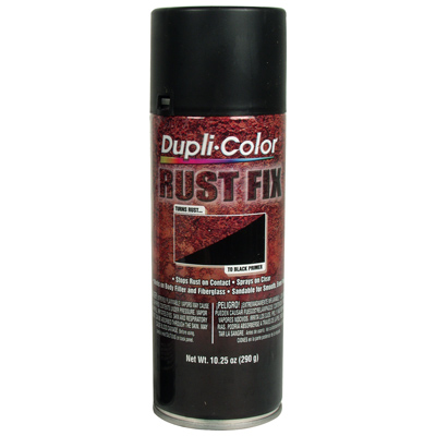 Dupli-Color - RF129