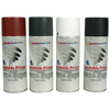 Premium Sandable Primer Surfacer