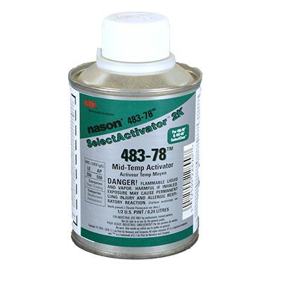 Autoparts2020 dupont nason selectclear activator for Dupont automotive paint store locator