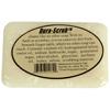Dura-Scrub Soap