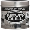 Nevr-Dull Wadding Polish
