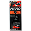 Superior Nanowax
