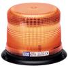 6700 Series Strobe Beacon