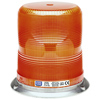 6700 Series Strobe Beacon