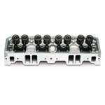 Performer Cylinder Heads