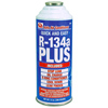 R-134a PLUS Complete System Treatment