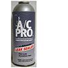 A/C Pro Refrigerant & Stop Leak