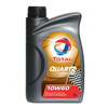Quartz Racing Synthetic Motor Oil