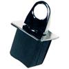 Stake Pocket Anchor
