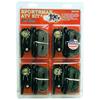 Sportsman ATV Ratcheting Tie-Down Kit