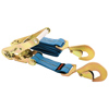 Machinery/Car Ratcheting Tie-Down Strap