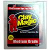 Clay Magic