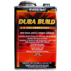 Dura Build Primer Surfacer