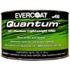 Quantum Premium Lightweight Filler