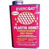 Plastik Honey Body Filler Thinner