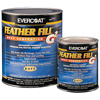 FeatherFill� G2� Next Generation Premium Polyester Primer Surfacer