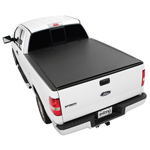 Revolution Tonno Ultra Low Profile Tonneau Cover