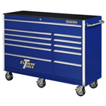 11 Drawer Roller Tool Cabinet