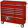 11-Drawer Roller Cabinet